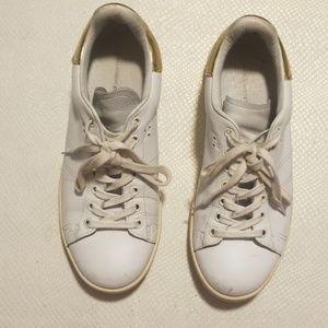 ISABEL MARANT ETOILE  sneakers SIZE 39 / US 8